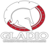 Gladio Underwriting Managers